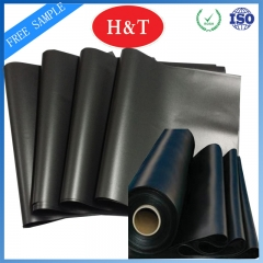 Low-Degree Foaming PE Film, LDPE Film as Double Adhesive Tape Base